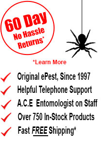 60 Day Returns Policy