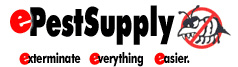 ePestSupply logo picture