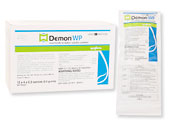 Demon WP 4 Pack Sachet