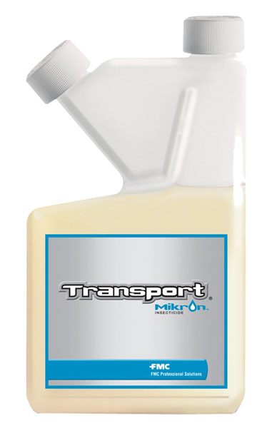 Transport Micron Insecticide