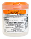 Advance Termite Bait Cartridge