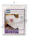 Bed Bug Mattress Encasements