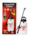 Chapin Pro Series 2 Gallon Sprayer