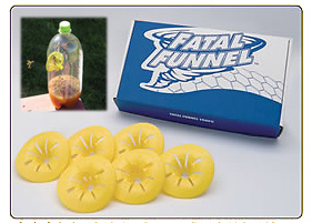 Fatal Funnel Kit Picture