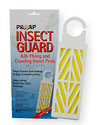 Insect Guard Hanging Strip