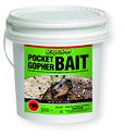 Kaput- D Pocket Gopher Bait