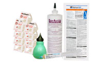 cockroach control kit basic