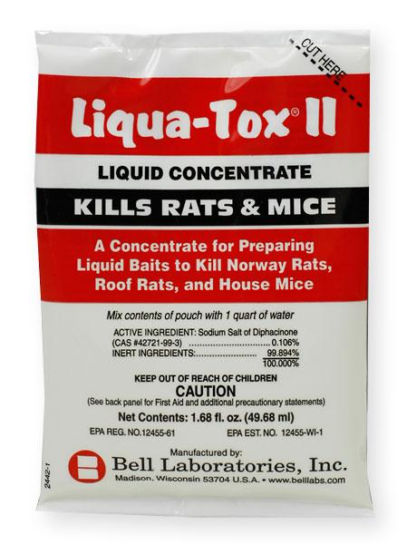 Liqua-Tox