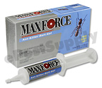 Maxforce Ant Killer Bait Gel