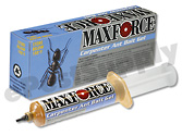 Maxforce Carpenter Ant Gel Bait