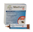Maxforce FC 60