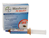 Maxforce FC Select Roach Killer Bait Gel