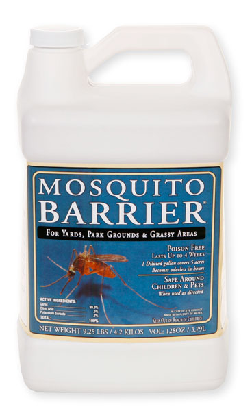 garlic for mosquitoes Homemade insect repellent provides a cost-effective, nontoxic and  environmentally friendly alternative to commercially available pesticides one  simple.