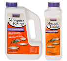 Mosquito Beater Natural Repellent Granules