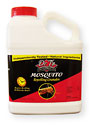 Dr. T's Mosquito Repelling Granules