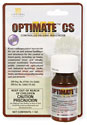 Optimate CS Controlled Release Insecticide