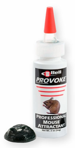 Provoke Pro Mouse Attractant