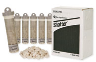 Shatter Termite Bait Cartridge