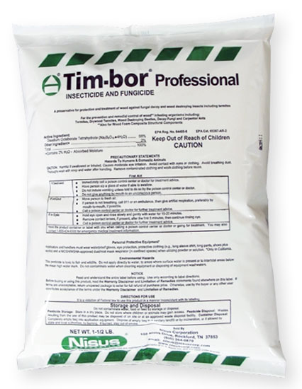 Image result for tim-bor professional