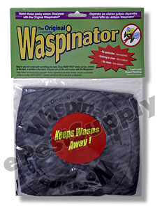 waspinator
