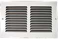 air grills vents
