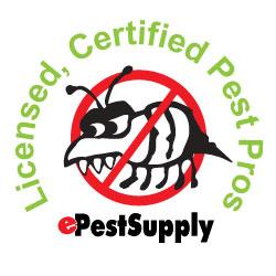 ask a pest pro