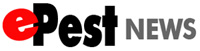 epestsupply news logo picture