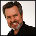 Ron Dawson - President, ePestSupply