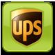 Shipping UPS